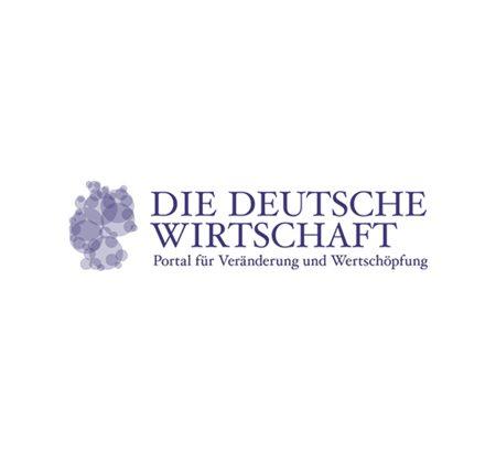 Die Wiedergeburt der Full-Service-Agentur – Ein Fachbeitrag in Der Deutschen Wirtschaft