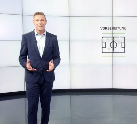 rhion.digital Video mit Erik Meijer