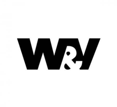 Etats der Woche: FF in der W&V